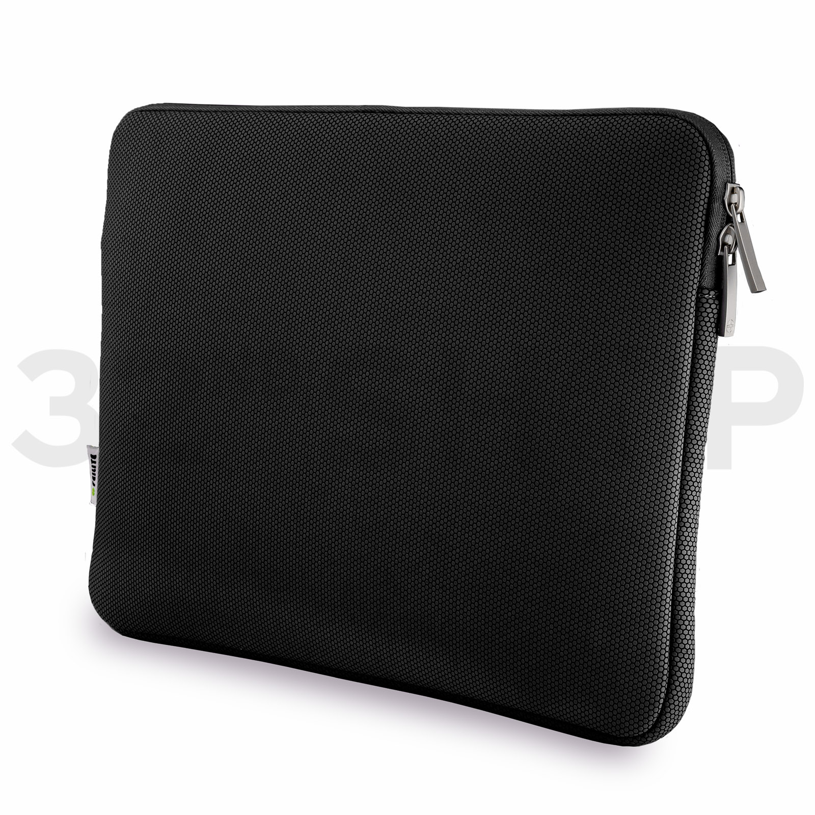 pour pc portable pochette 33cm macbook pro retina. Black Bedroom Furniture Sets. Home Design Ideas