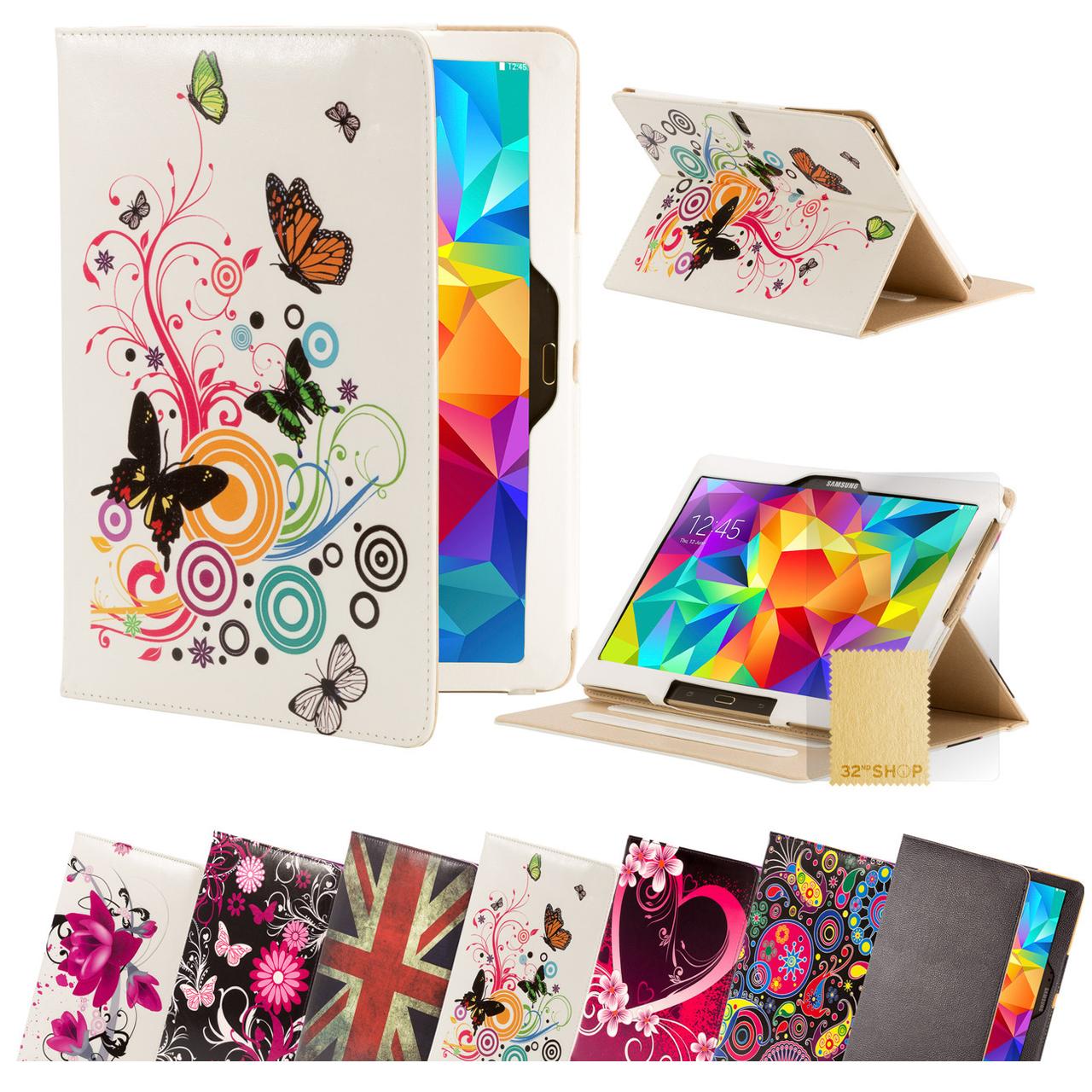 accessoires tablette samsung tab a. Black Bedroom Furniture Sets. Home Design Ideas