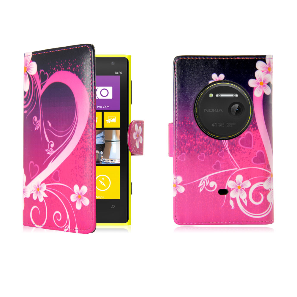 Case Design sell your phone cases : have one to sell sell it yourself