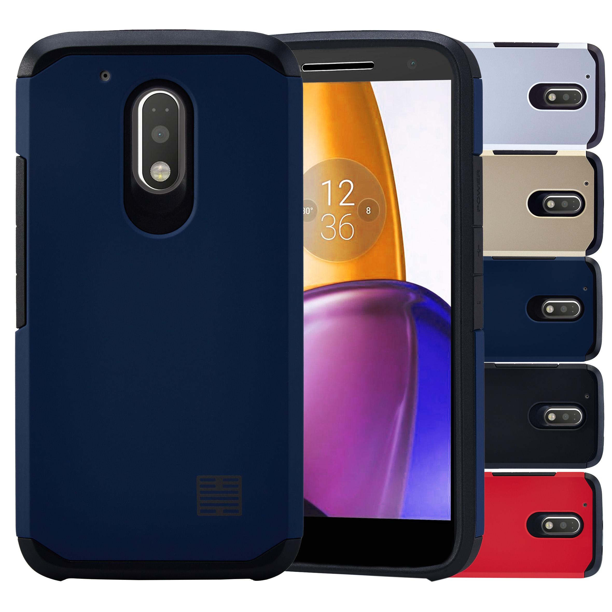 A Case Study of Motorola Company Essay